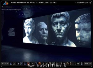 museo-mav-ercolano