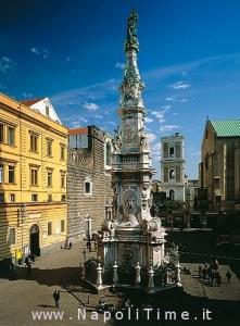 napoli_centro_storico