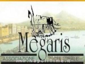 premio-megaris