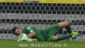 Gigi-Buffon-Italia-confederation-cup