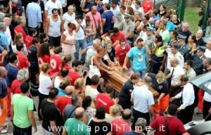 funerali-pozzuoli