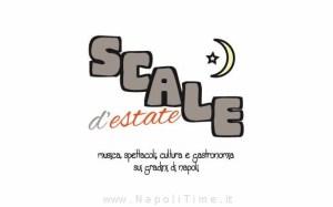 scale-destate-a-napoli