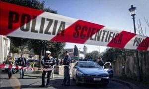 polizia-scientifica