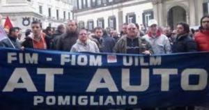 pomigliano2 (1)