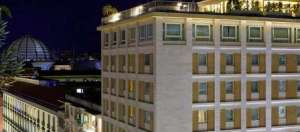 Renaissance Naples Hotel Mediterraneo-2