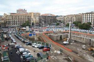 cantiere piazza garibaldi-MaurizioPannico