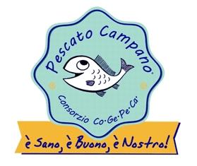 pescato campano