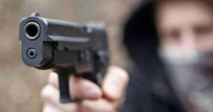 pistola_abusiva