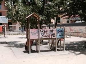 parco bambini