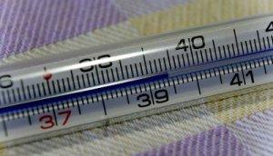 febbre_termometro