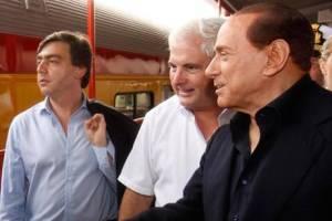 Lavitola:'ai domiciliari ricevette presidente Panama