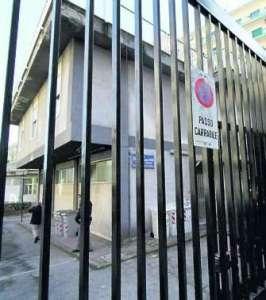 scuola Minucci