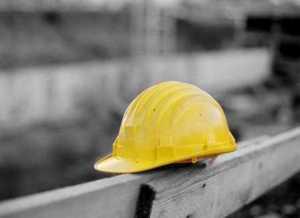 incidente-sul-lavoro