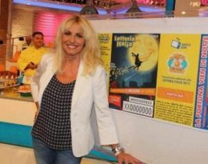 lotteria-italia-2014