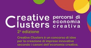 Creative-clsters