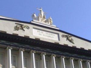 Teatro_San_Carlo