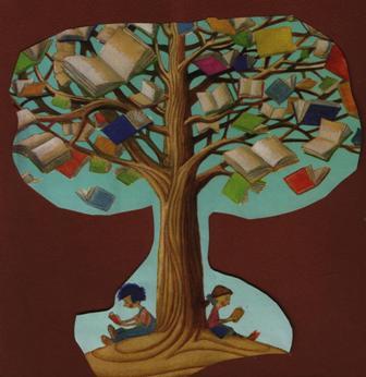 libri albero
