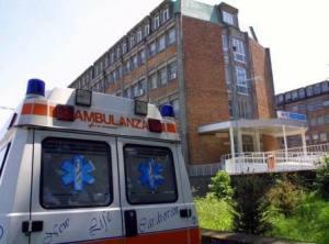 ospedale-cotugno