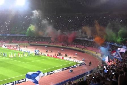 San-Paolo-Champions