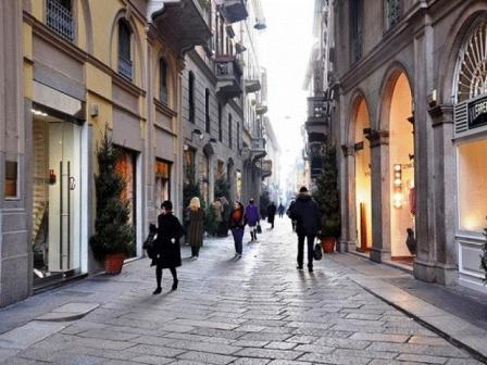 turismo_shopping_milano