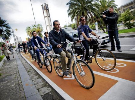 de-magistris-bicicletta
