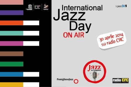 international-jazz-day-2014