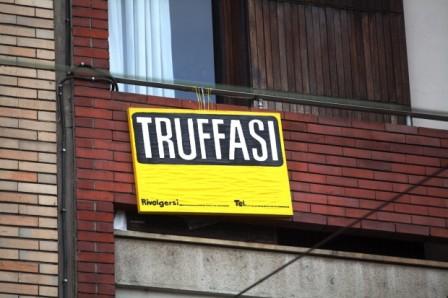 truffe-case-vacanza-online