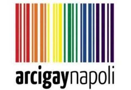 Arcigay-napoli