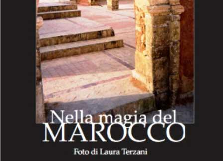 Nella-Magia-Del-Marocco