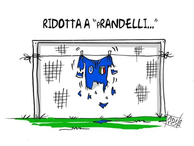 RIDOTTA-A-PRANDELLI