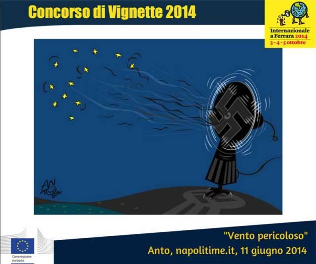 concorso-vignette-UE-2014