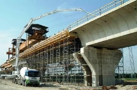 sblocca italia cantieri