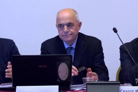 Francesco_Pinto