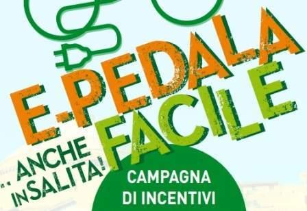 bici-pedalata-assistita