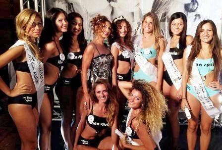 miss-italia-molise-finaliste-2014