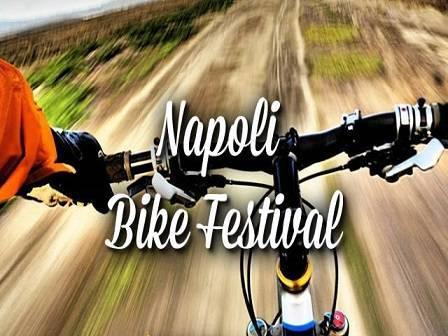 napoli-bike-festival