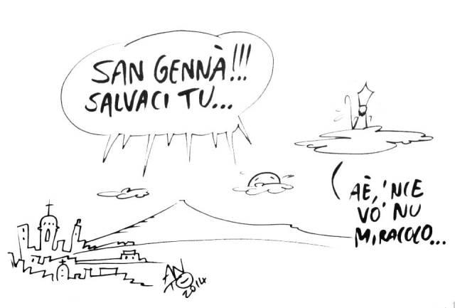 vignetta-San-Gennaro