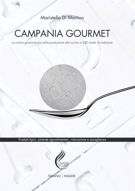 Campania Gourmet