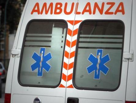 ambulanza-incidente
