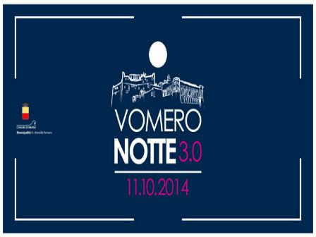 vomero-notte-2014
