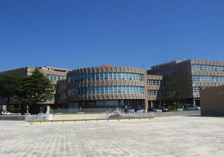Accademia Pozzuoli