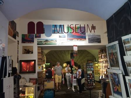Nilo Museum