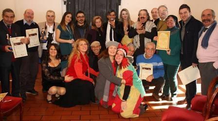 Premio-Ambasciatore-del-Sorriso