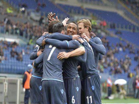Lazio_Napoli_Higuain