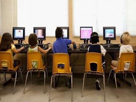 bambini_computer