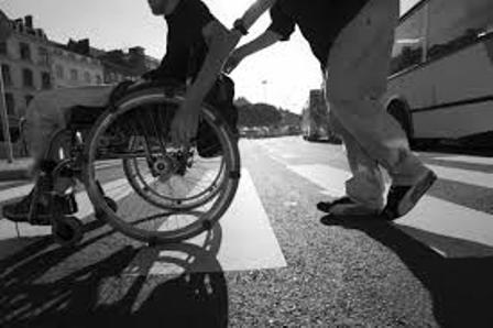 disabile-carrozzina