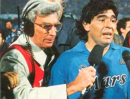 Italo-Kuhne_Maradona