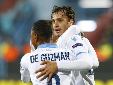 Napoli_Trabzonspor