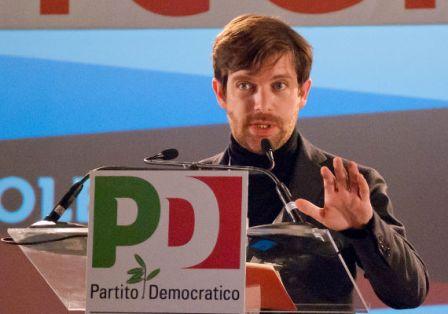 Pippo Civati