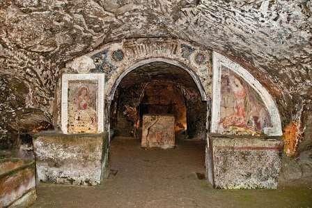 catacombe_basilica_antica_annunziata